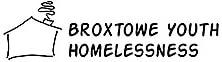 Broxtowe Youth Homelessness