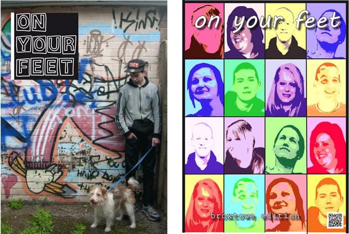 Magazine---Broxtowe-Youth-Homelessness