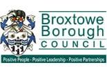 broxtowe-borough-council-broxtowe-youth-homelessness