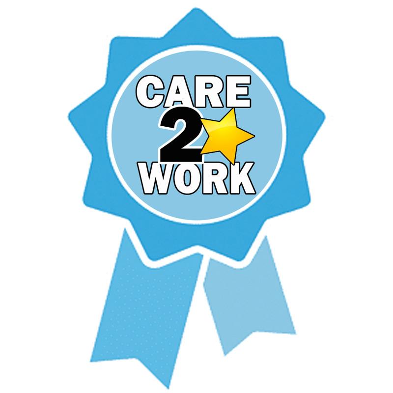Care-2-Work-Logo