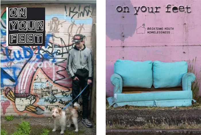 Magazine-Broxtowe-Youth-Homelessness-2021