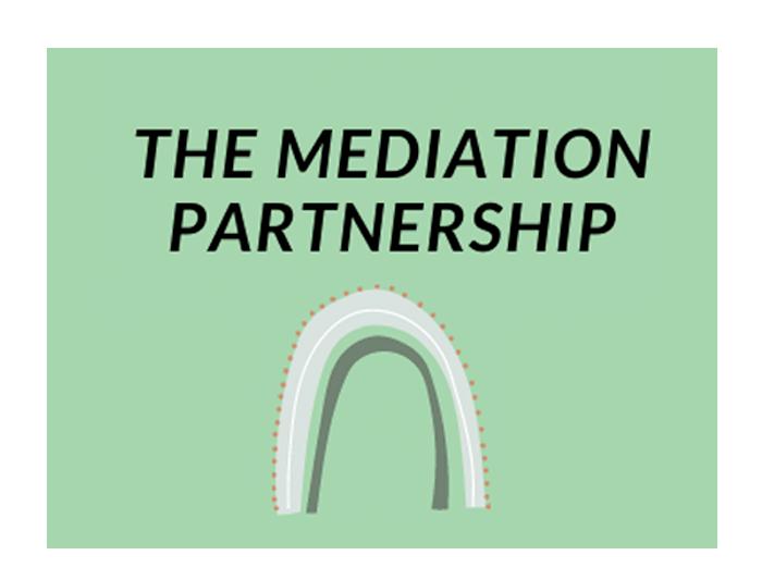 The-Mediation-Partnership