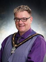 Mayor of Broxtowe's Charity