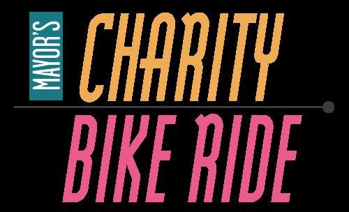 Charity-Bike-Ride