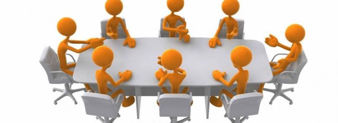 Management Committee Vacancies
