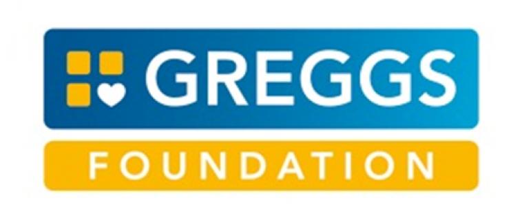 Greggs Foundation Local Community Project Grant