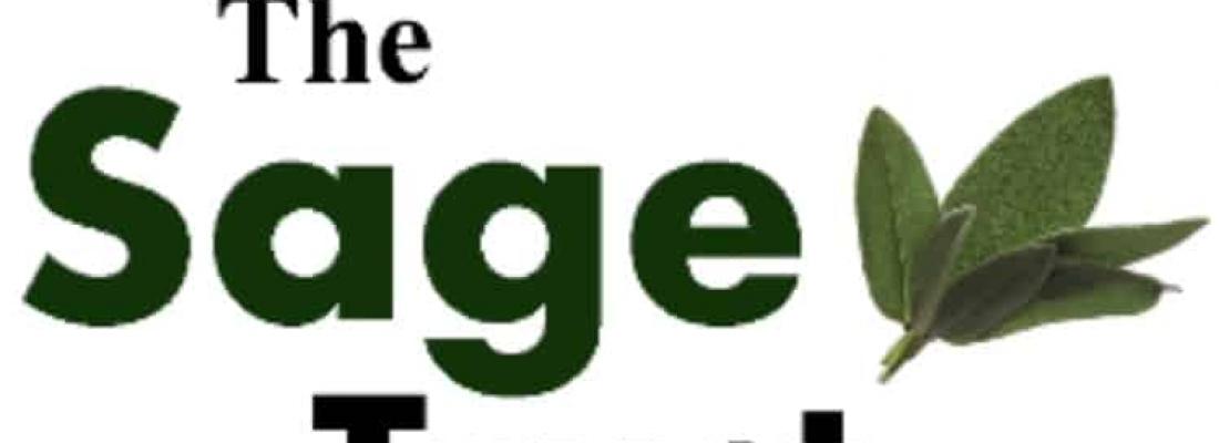 The Sage Trust
