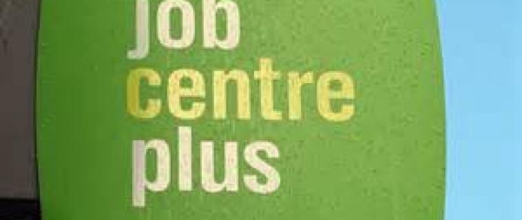 Job Centre Experience